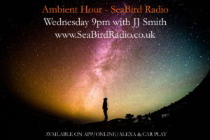Ambient Hour Jay Jay Smith