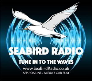 SeaBird Radio Shows