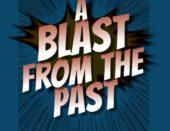Blast with Gary Hopkins