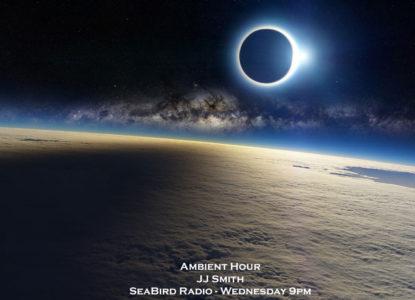 Amazing-Beautiful-Music-Internet-Radio-Show-Jay-Jay-Smith