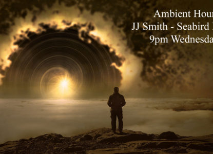 Ambient-Hour-Radio-Show-JJ-Smith-2019