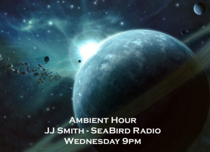 Ambient-Hour-Radio-Show-JJ-Smith