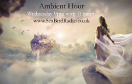Ambient Hour