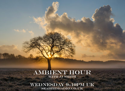 Autumn-Ambient-Hour-Radio-Show
