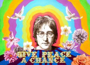 Beatles Music Best Free Internet Radio Station UK