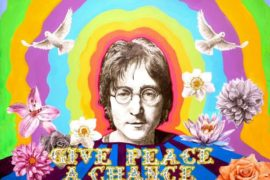 The Beatles Streaming Radio