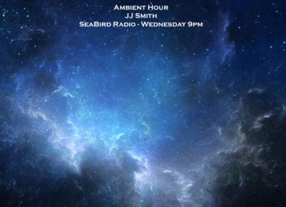 Best-Music-Radio-Show-Ambient-Hour