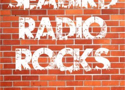 Online Radio Station Rock Music