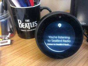 Internet Radio Online Station Apps