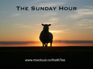 Keith Tee Sunday Hour Show