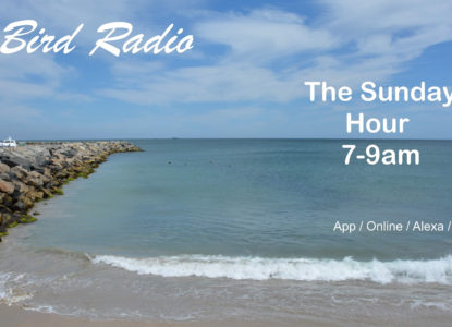 Streaming Music The Sunday Hour Internet Radio Show