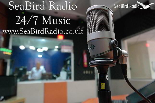 Internet-Radio-Station-UK