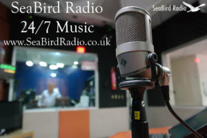 Internet-Radio-Station-UK