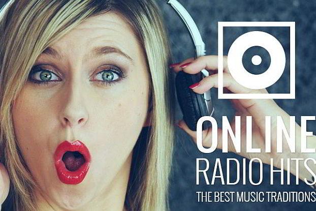 Internet Radio Station UK SeaBird Radio