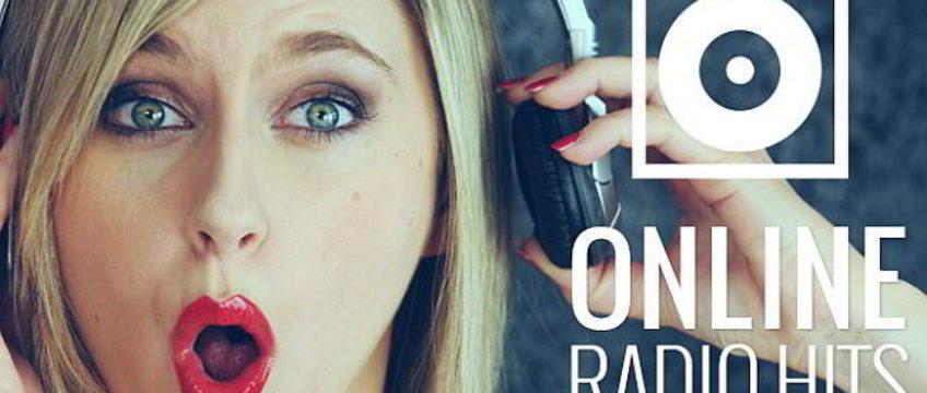 New Radio Shows