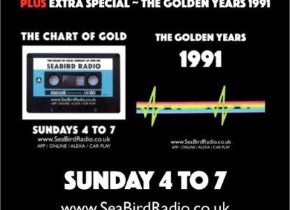 Best Online Radio Station Shows