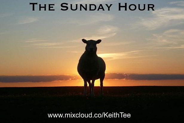 Sunday Hour Radio Show