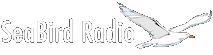 Online Radio Station UK