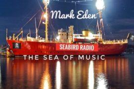 Mark Eden Kernow Radio Shows