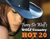 Wolf Country Radio Show