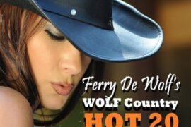 Wolf Country Radio Show