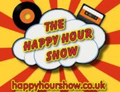 The Happy Hour Radio Show