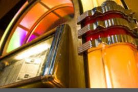 Jukebox Gold