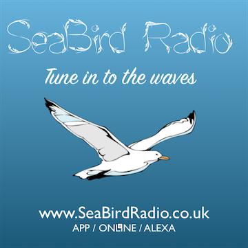 SeaBird Radio Shows