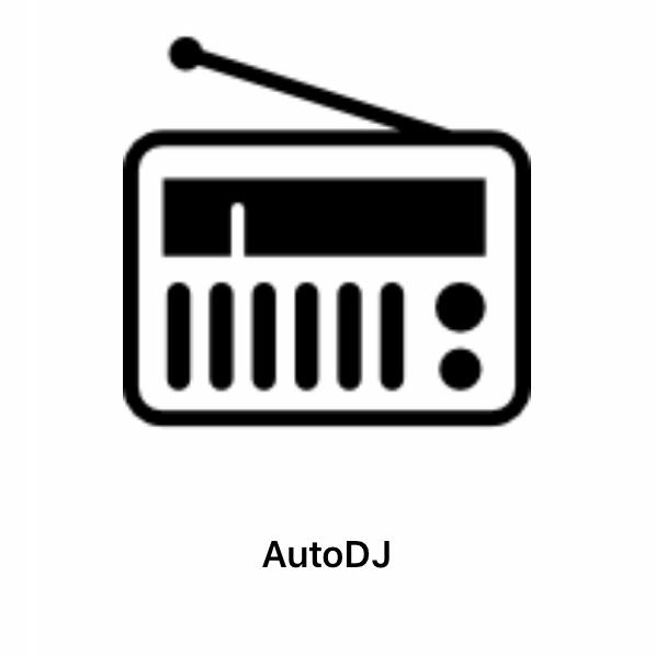 AutoDJ