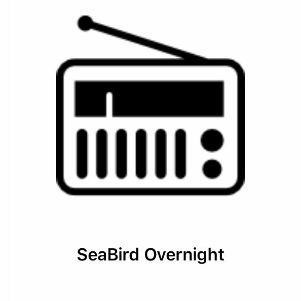 SeaBird Overnight