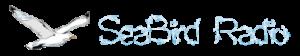 SeaBird Radio